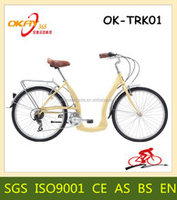 Specialized tandem road bike bicycle city bike bicycle prices
