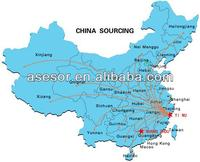 leather sourcing agent,China professional purchasing agent