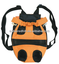 Polyester dog carriers bags