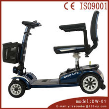 best life e200cc motor scooter