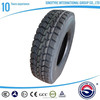 hot new products for 2015 import china goods truck tire