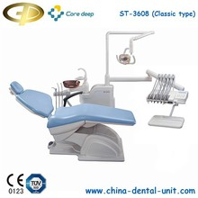 Dental Supply Computer Controlled cheap dental equipment,dental chair pictures,dental equipment technician