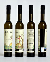 """""""Pina Early Harvest"""" Extra Virgin Olive Oil 500mL"""