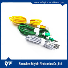 Factory Price Original Micro cable usb For Samsung & Android Phone