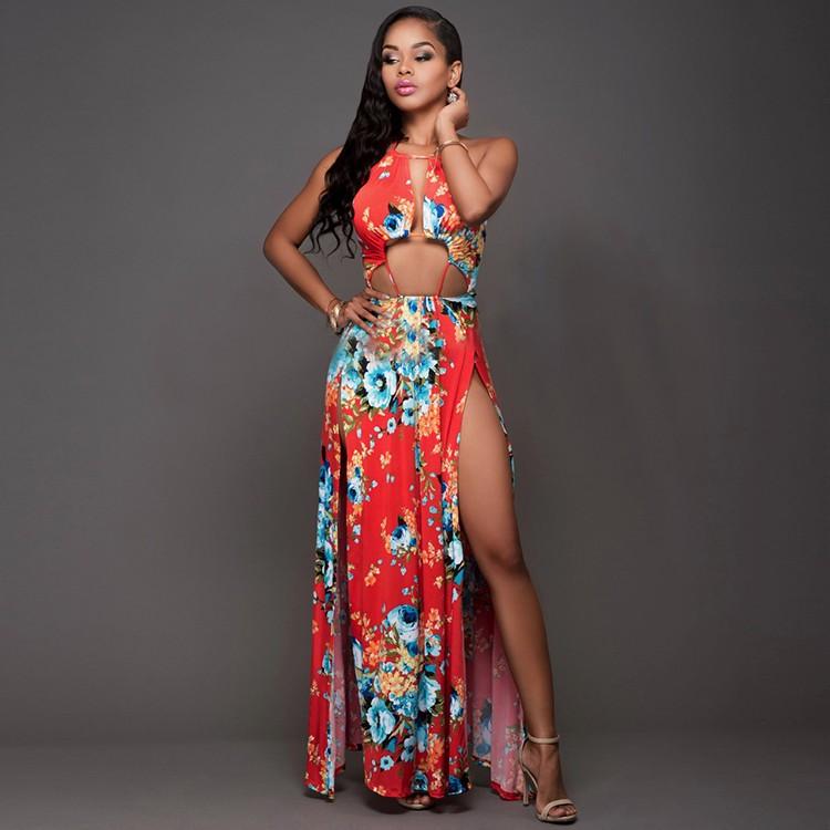 Mature dress pics