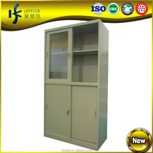 storage cabinet/ steel storage cabinet/ office storage cabinet