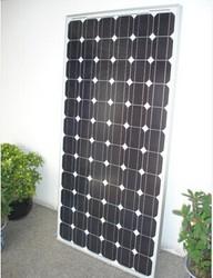 good quality pv solar panel price 250w