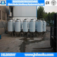 1000l commercial beer brewing equipment/micro beer brewing equipment, brewery system for home,pub,bar