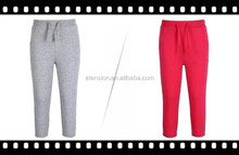 2015 Spring Clothing For Pants ,New Style Girl Pants Lovely Casual Sport Pattern