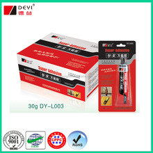 Multi-purpose Contact Cement Adhesive ,Shoes glue Henkel quality