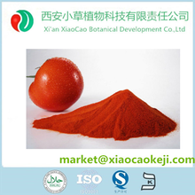100% Natural Freeze Dried Tomato Powder