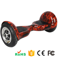 New vehicle for adults 2015 2 wheel self balancing scooter