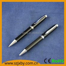 Jiangxin Metal Ball Point Pen For Promotional Ball Pen
