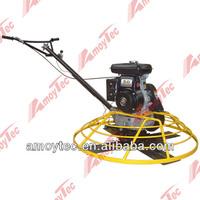 Used Concrete Power Trowel Machine for sale BPM100