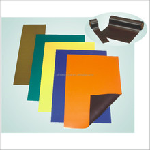 good quality Soft Rubber Magnet