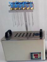 Laboratory Nitrogen Evaporator