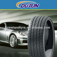 Comprar neumáticos de china marca durun 195/65r15 del neumático de coche