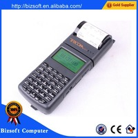 Zonerich AB-1000M Point of sales Recipting Mobile POS Cash Register