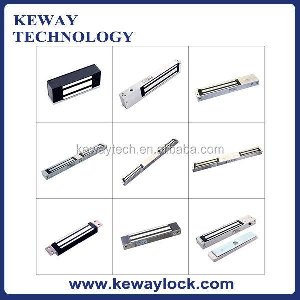 Magnetic Locks Jpg