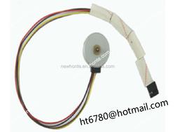 TOLEDO 3600 / 3950 / 3960 new original motor don't include paper sensor