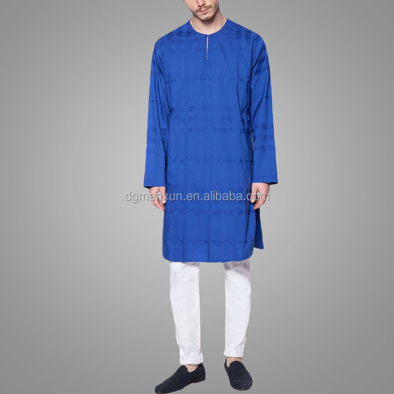 New style pakistani kurta shalwar for men latest trendy fashion men pakistani shalwar kameez