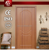 P-103 door carving wood