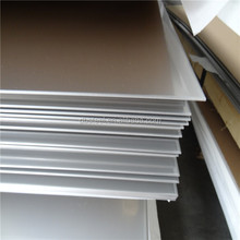 stell price 2b finished 304 stainless steel sheet