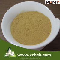 MG-2 concrete curing admixture ca lignosulphonate dispersing agents DZZ6