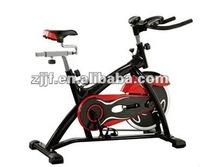 Flywheel Execise Bike,magnetic flywheel exercise bike