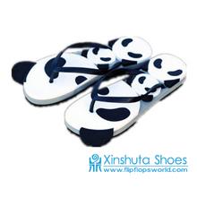 Tisen personalizado zapatos tradicionales chinos para las damas