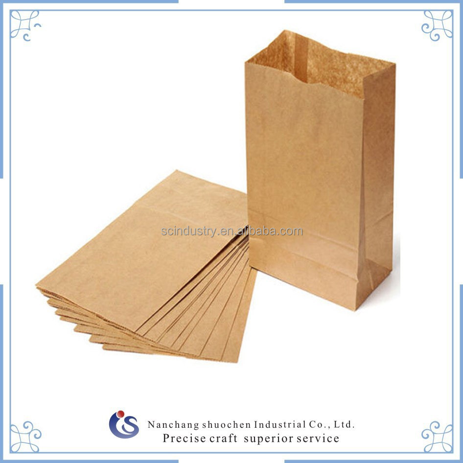 where can i buy packing paper Used moving boxes for sale near you - buy cheap moving boxes with wrap each glass separately in packing paper or bubble wrap (you can wrap first in a plastic bag.