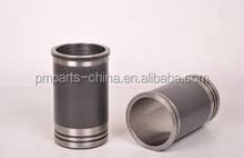 TOYOTA 5K Thin-walled cylinder liners