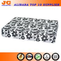 Professional Manufacturer Memory Foam Fancy Dog Bed