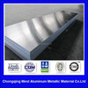 Aluminum anodized plate 1060 with high quality best price china