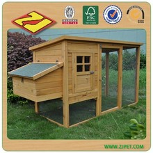 Chicken house hold 4 hens DXH011 (17 years professional factory)