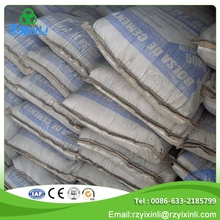 Good price High Quality Cement Buyer in Africa
