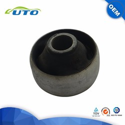 Free sample available ISO/TS16949 rubber bushing car rubber grommet suppliers