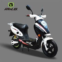2016 hotsale adult cheap electric motorcycle 1000w motorcycle electric with pedals