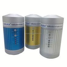 Good quality hotsell car air freshener in air purifier