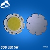 Sale promotions now! cob led manufacturer 10w chip