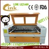 LINK!!! Top quality in new model laser printing machine LXJ1490