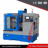 Vertical Milling Machine CNC Machine Center VMC Machine Price M400
