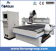 made in china used woodworking machinery used cnc router uk