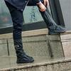 Wholesale Most Popular Anti-slip Crampons For Sale Men Rain Shoe Covers
