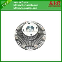 Car parts embrague del ventilador adecuado para SSANGYONG ISTANA / MB100 oem 661 200 32 22 / GWSY-05F