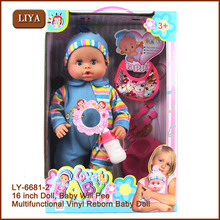 Factory Low Price Candy Doll Models, Doll Prototype Manufacturers