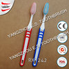 hot sale tongue cleaner cheap toothbrush companies
