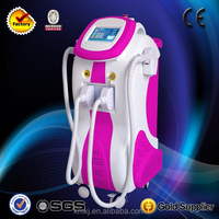 High quality Germany Bar diode laser 808 hair removal 808nm diode laser hair removal equipment&machine