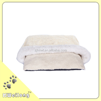 2014 new design cute special dog bed/pet bed