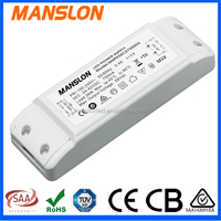 Factory in foshan high power led driver 700ma